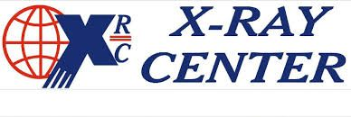 x ray center stand